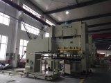 H-Rahmen 400ton Doppelt-Kurbel-mechanische Presse