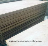 pente de meubles de contre-plaqué de cèdre de crayon de 18*1220*2440mm