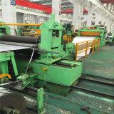 316L 1d de Rol van het Roestvrij staal