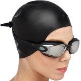 Profesional Adulto Ce gafas de natación personalizado estándar de China (mm-7901)