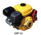 가솔린 엔진 168f-1/1A/1b/1c