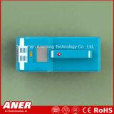 非Aet-801Aの電子爆発性の探知器のX線撮影をする