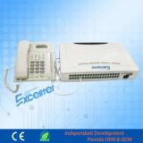 pH201 Keyphone Visual Sistema de Programación del hotel Teléfono