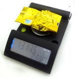 0.001g/0.0001g OEM/ODM 높은 정밀도 디지털 보석 가늠자
