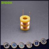 De plastic Rol van de Inductor van de Spoel Elektro