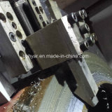 Cadre Split, coupe et machine biseautage avec moteur électrique (SFM3036E)