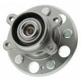 para o cubo de roda de Hyundai Elantra que carrega 512410, 52730-2h100