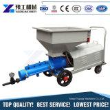 Yugong Qualität Cenent Schrauben-Pumpen-Baugerät-Preis