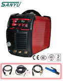Sanyu TIG-200p inverter welding Machine IGBT
