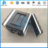 堅いABS装置はボックス携帯用ケースを包装する