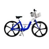26 '' bicicletas/bicicleta pública de la bici/de la parte para la ciudad