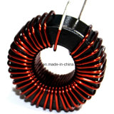 Mpp Core Choke Coil Inductor