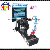 Arcade para Powerdrive Hummer SIM Racing