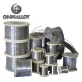 24 collegare nudi del collegare della lega della termocoppia della lega dell'Nichel-Alumel dell'AWG 0.511mm Kn
