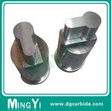 Высокая точность перфорации карбид вольфрама со специальной головки блока цилиндров