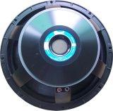 De beste Krachtige 15 Spreker Subwoofer 550watt van het Woofer L15/8574 van de Spreker '' Professionele Audio