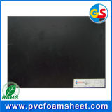 Белая доска пены PVC для печатание цифров