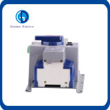 interruttore automatico doppio elettrico di trasferimento di potere 16A di 2p 3p 4p (ATS)