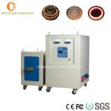 セリウムが付いている誘導加熱の発電機は中国で承認した