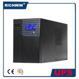 2000va OEM Bom preço Home Appliance Battery Backup UPS