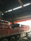 Legierter Stahl/Stahlplatten-/Stahlblech/Stahlstab/flacher Stahlstab 28nicrmov8-5 DIN1.6932