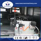 Gute Qualitätsheißer Verkauf mit Cer-Flaschen-Wasser-Maschine