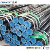 Riga tubo d'acciaio api 5L (L360N, L390N, L415N)