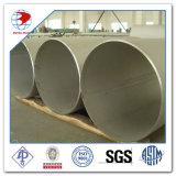 2 pulgadas ASTM A269 Ss soldados serie Corrosión-Que resisten el tubo
