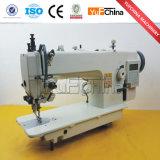 Preço Sewing da máquina do bordado do computador econômico e prático