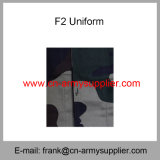 Tarnung Uniform-Polizei Uniform-MilitärUniform-F1 Uniform-F2 Uniform