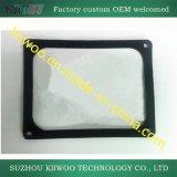 Guarnizione personalizzata della guarnizione della gomma di silicone