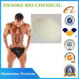 工場直接供給の同化Mesterolon Provironのステロイドの薬剤