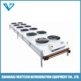 Refroidisseur d'air industriel personnalisé de qualité