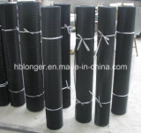 El aluminio amplió el acoplamiento del metal/el acoplamiento de alambre ampliado