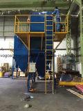 Сборник пыли патрона DMC80 Sicoma для промышленной чистки воздуха