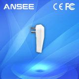 Wireless Switch Enchufe de potencia por el hogar inteligente, EE.UU. / EU / UK / AU / in Tipo