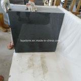 Preiswerte Granit-Fliese des Granit-G654