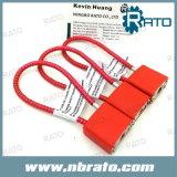 Plastikdeckel 30 mm 15 Zoll-Kabel-Gewehr-Verschluss