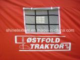 10X15FT de handel toont Tent, PromotieGazebo, Pop omhooggaande Tent van de Gebeurtenis