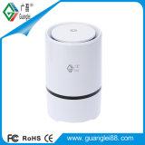 Китай на заводе в таблице /администратора установка ионного генератора с порт USB очистки воздуха