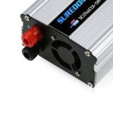 OEM singolo fuori dall'invertitore di potere di CA 1200W di griglia con il USB
