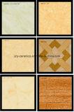 Baumaterial-Ausgangsneueste Dekoration-rustikale Fliese