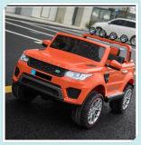 Big 4 * 4 Drive Jeep Car avec 2.4G RC