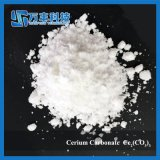 Het Carbonaat van het Cerium van de Chemische producten van de Behandeling van Wastwater