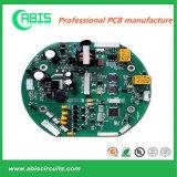 Assemblage de van uitstekende kwaliteit van PCB voor de Elektronika Van de consument