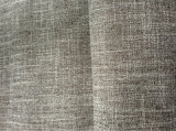 Tessuto da arredamento 100% di tela del sofà del tessuto del Faux del poliestere per la tessile domestica