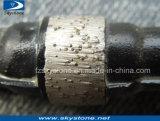 채석장을%s 최신 인기 상품 화강암 다이아몬드 철사
