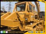 Bulldozer usato del gatto D7g del bulldozer utilizzato del trattore a cingoli D7g
