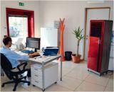 사무실 증발 휴대용 음료수 냉각기 공기 냉각기 (JH157)