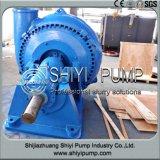 耐久力のある圧力遠心水処理の砂利および砂ポンプ